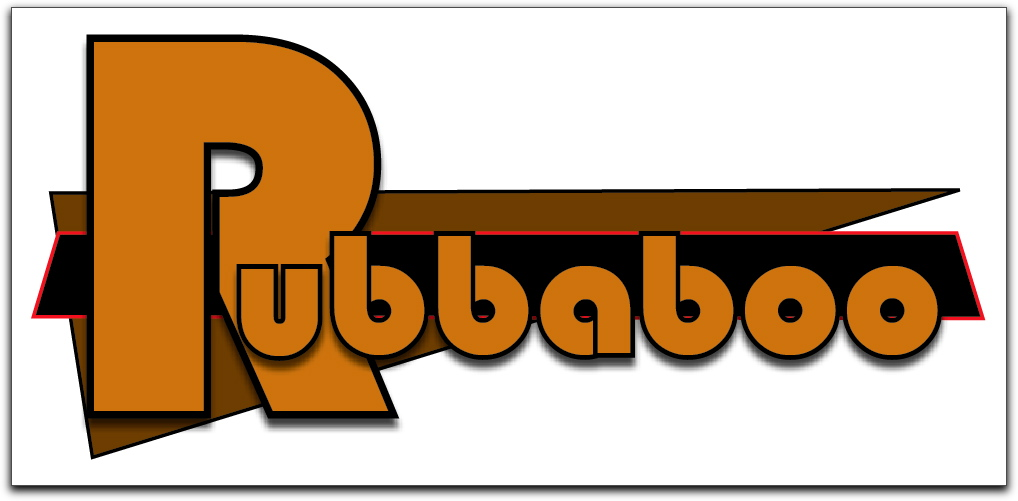 Rubbaboo, Fridays at the RCHA Club