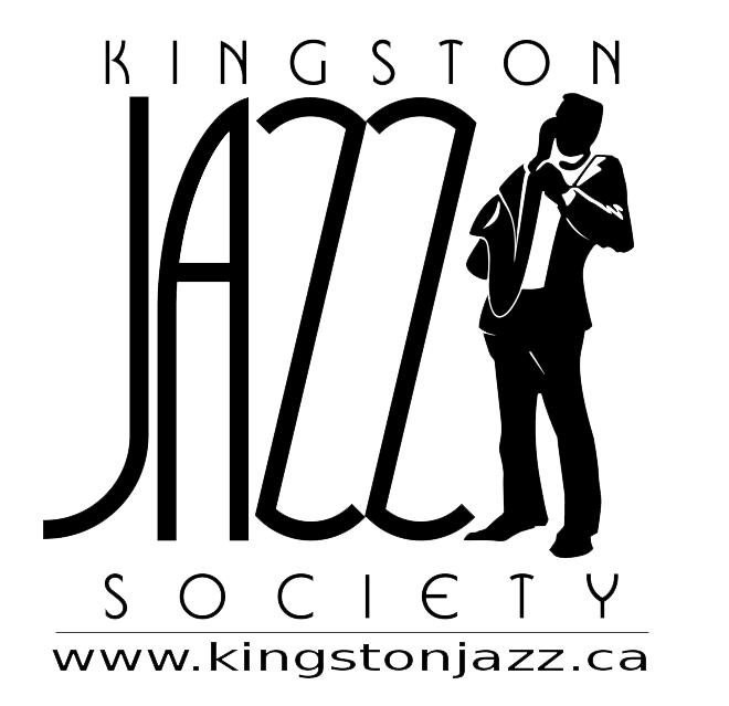 Kingston Jazz Society company