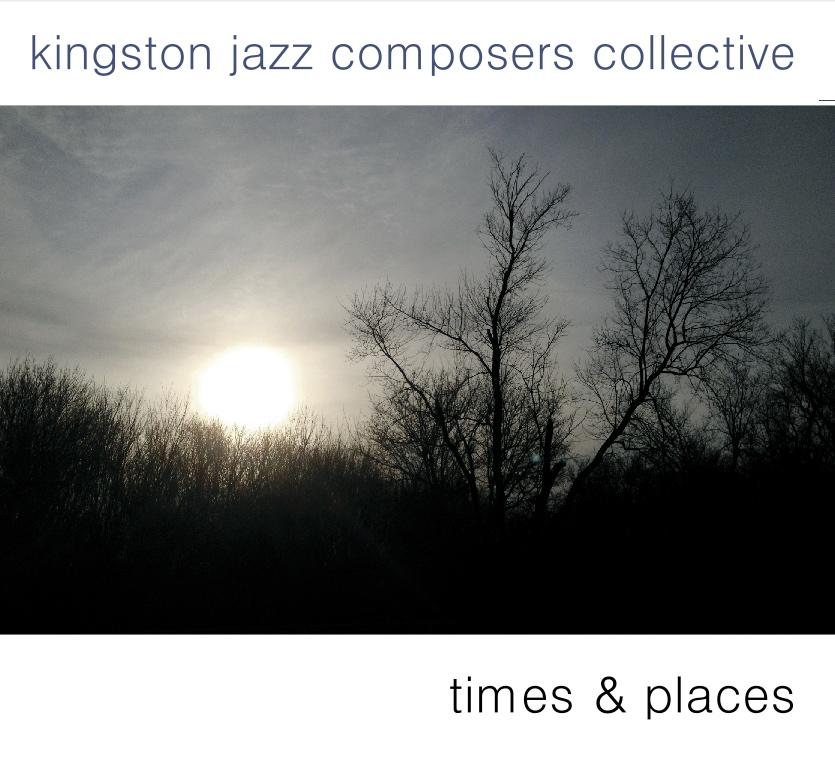 KJCC: Times & Places