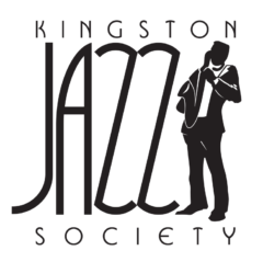 cropped-Kingston-Jazz-Society-Logo.png