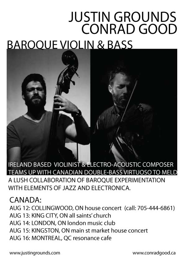 baroque-bass-poster1