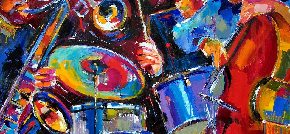 jazz_collage
