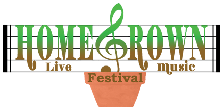 May 9: HomeGrown Live – Jazz at Monte's starting at 2pm!