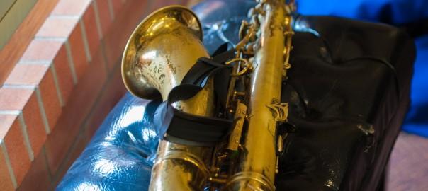 Rich Bannard/Jon Stewart duo concerts Tuesdays at Musiikki Cafe
