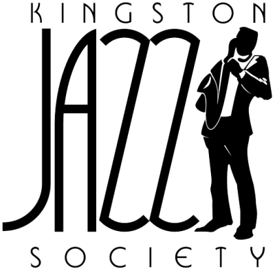 June 16 4:00pm: Kingston Jazz Society Annual General Meeting (AGM)