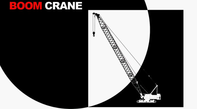 Oct 30: Peter Van Huffel's Boom Crane at The Mansion