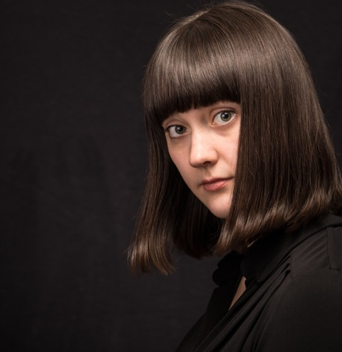 Jan.21: Hannah Barstow Quartet @ Chalmers
