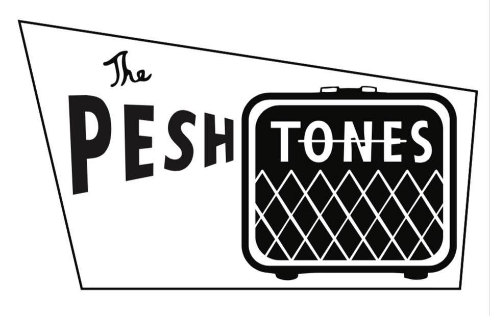 The Peshtones